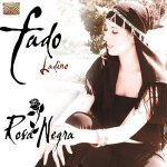Fado Ladino (traduccion)