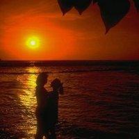 la simplicidad del amor