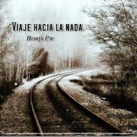 El viaje hacia la Nada…