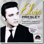 elvis-presley_thats-all-right