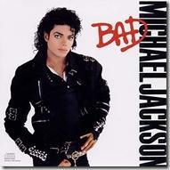 michael_jackson_bad_cd_cover_1987_cdda