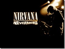 nevermind-poster-nirvana-band