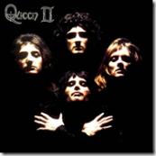 queen_ii_segundo_disco_del_grupo_queen_ano_1974_472102_t0