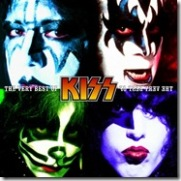 the_very_best_of_kiss