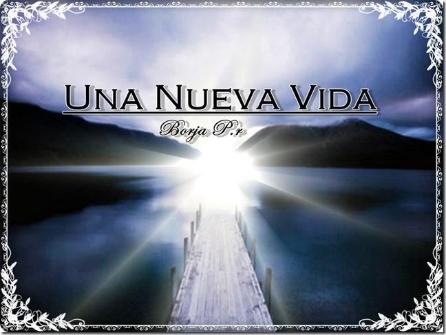 LA NUEVA VIDA_09
