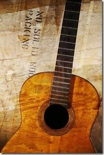 3307115-vieja-guitarra-ac-stica-contra-grunge-de-superficie
