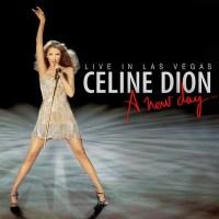 Celine Dion > I Surrender (Live in las vegas)