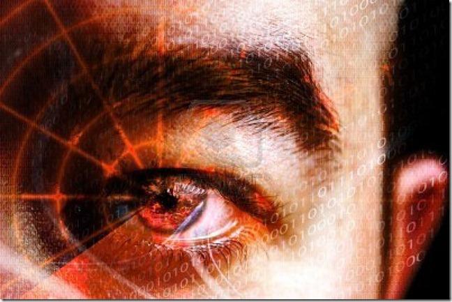 6812144-resumen-de-montaje-de-un-hombre-el-ojo-con-una-cuadricula-de-radar-superponer-la-pupila--poco-profun