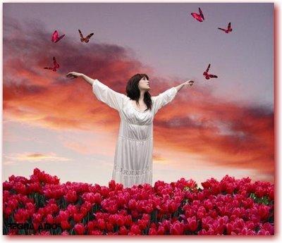 1272140723_89902566_1-Fotos-de--Recupera-la-felicidad-el-amor-la-pasion-AMARRES-DE-PAREJAS-HECHIZOS-1272140723