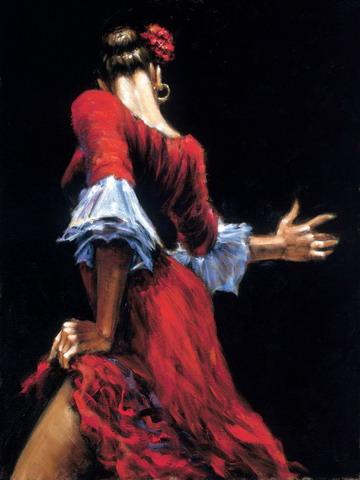 pintura-flamenca2