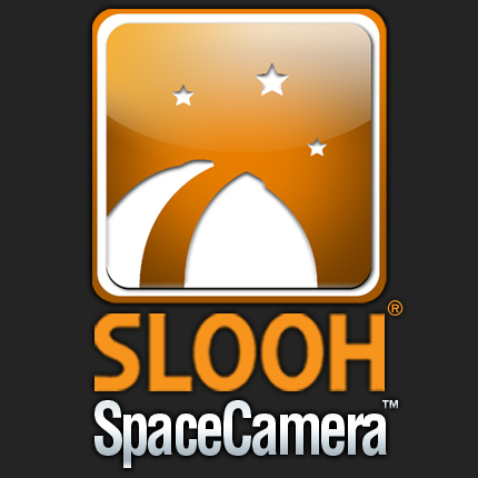 slooh_square_logo