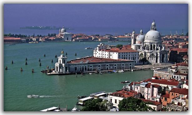 000_Venecia