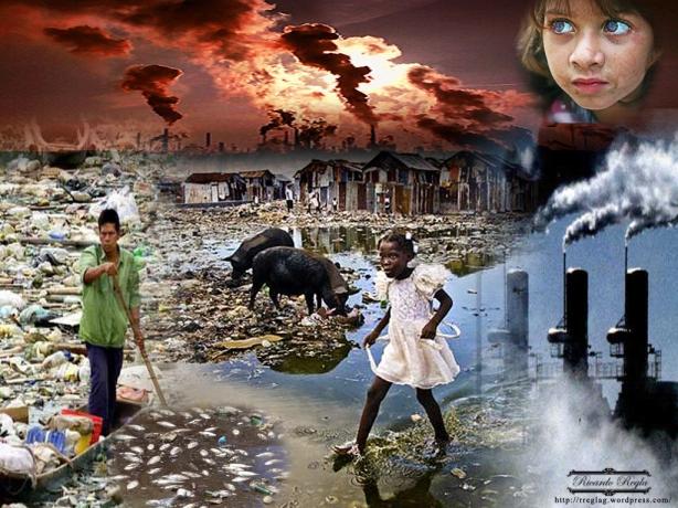 contaminacion-mundial[1]