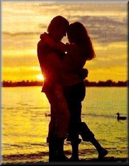parejas amor 12
