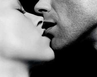 Un-beso