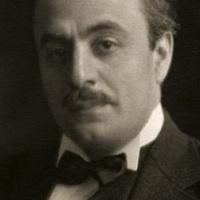 Quién fue Gibran Khalil Gibran?
