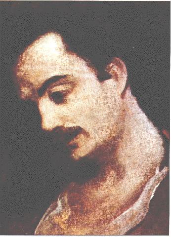 Khalil_Gibran_1908 (1)