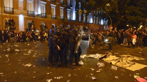 Manifestacion-Madrid_TINIMA20120926_0021_18