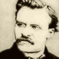 Quien fue Nietzsche?