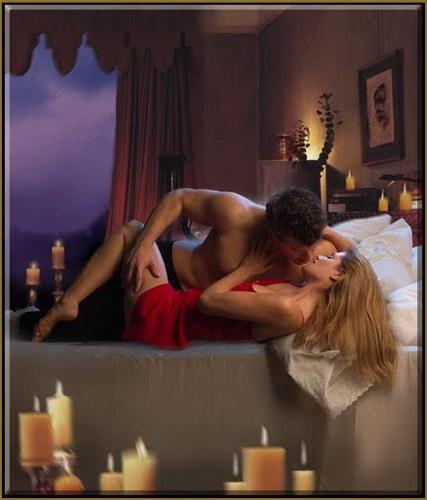13711754_4182__amor_pareja_cama_pasion_enamorados_H065251_L