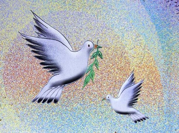 la-paloma-de-la-paz_001