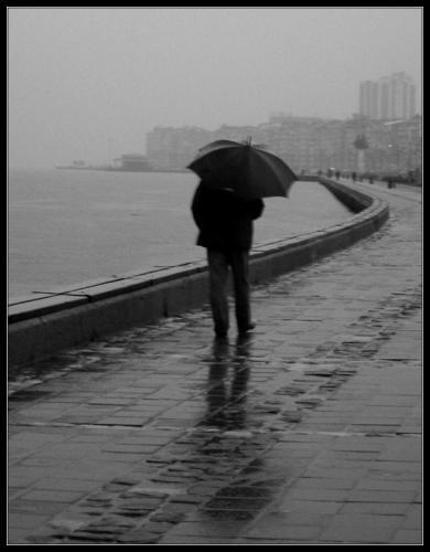 lluvia01