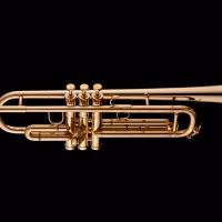 Instrumentos Musicales: La Trompeta