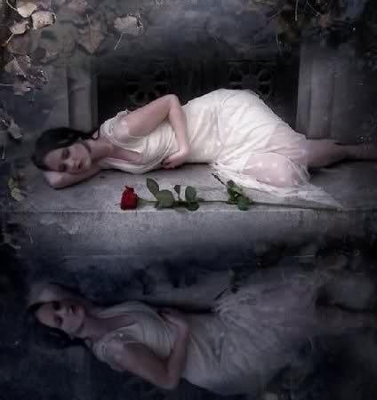 mujer_triste