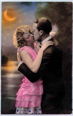 moonlight_vintage_romance