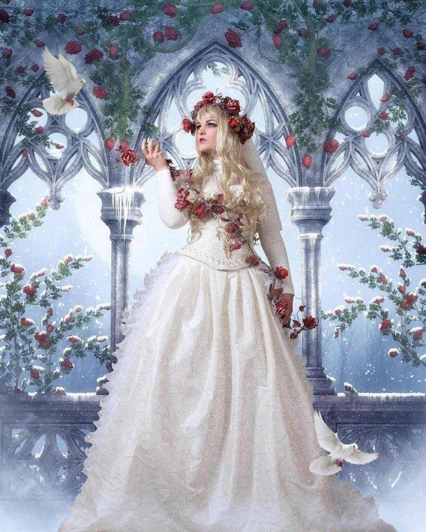 winter_princess_by_adriediana-d5xfsyw