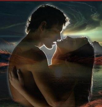 beso+pareja+pasion+amor[1]