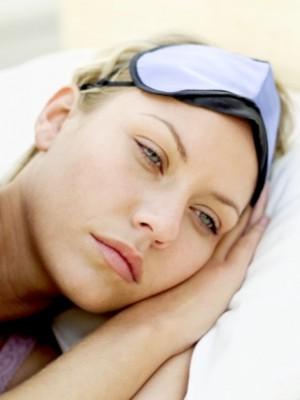 problemas_para_dormir