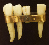odontologiahistoria02