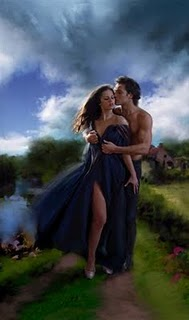 amor+enamorados+pareja+abrazo+fantasia+
